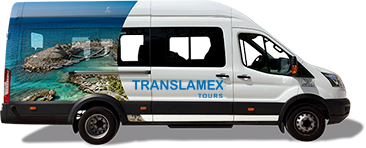 cancun transfers airport