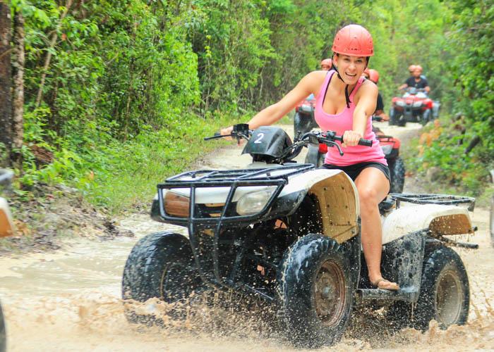 lomabonita-cancun-rivieramaya-tours