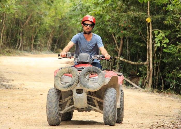 atvs-tours-rivieramaya-lomabonita
