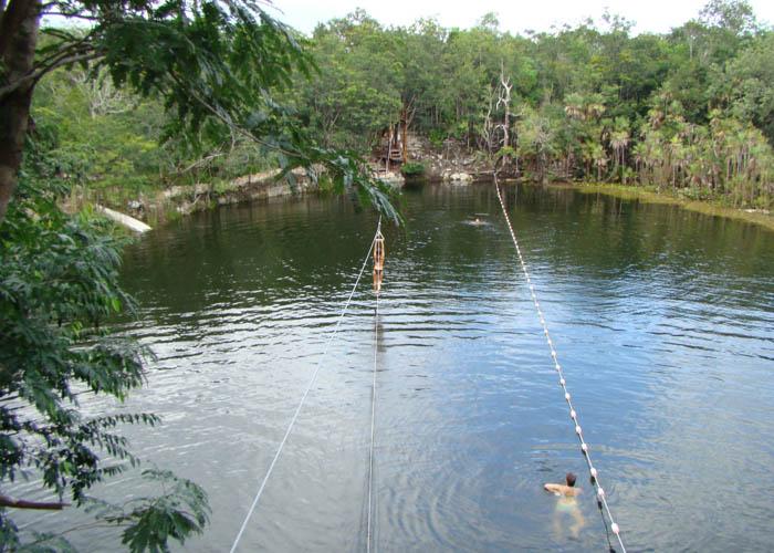 rivieramaya-cenotes-lomabonita-cancun