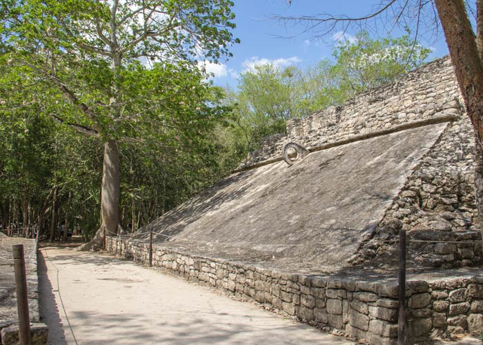 coba-express-tour-from-cancun
