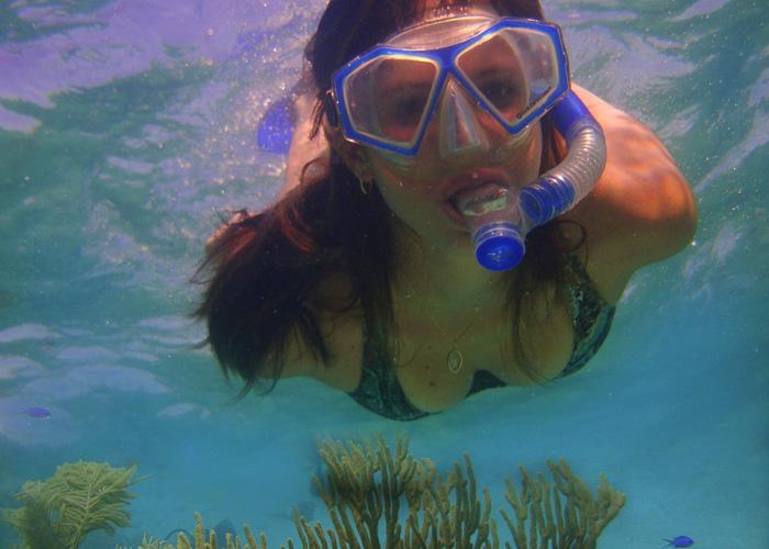 snorkel-cancun-tours-nichupte-lagoon