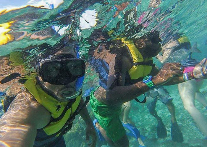 snorkel-tours-cancun-marinasunrise