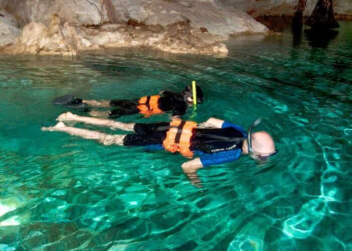 rivieramaya-snorkel-aktunchen-cenote