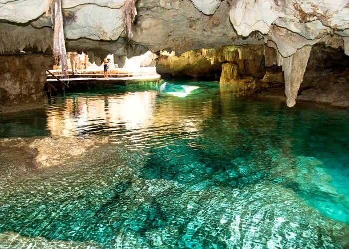 aktun-chen-cenote-snorkel