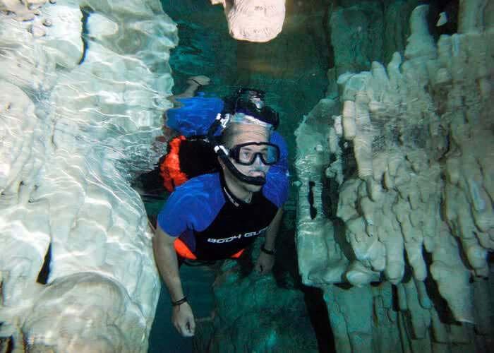aktunchen-cenote-snorkel