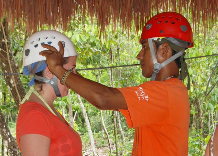rivieramaya-attractions-aktunchenpark-ziplines