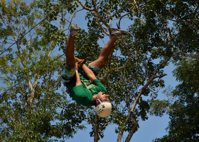 cancun-zipline-park-aktunchen
