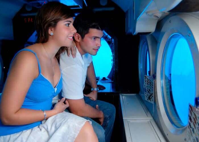 cozumel-tours-atlantis-submarine