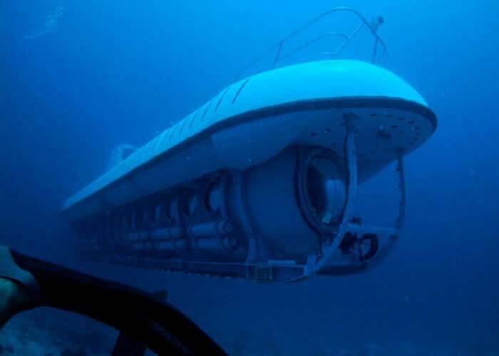 atlantis-submarine-cozumel-activities