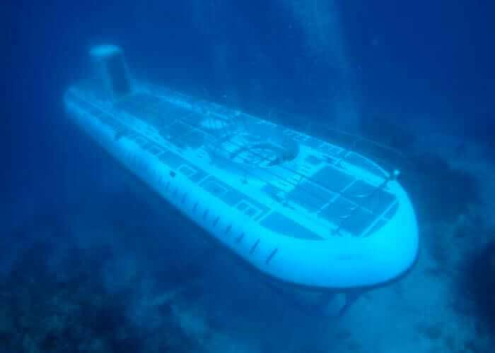 atlantis-submarine-cozumel