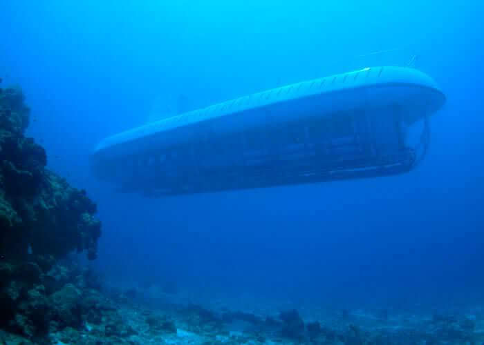cozumel-activities-submarine
