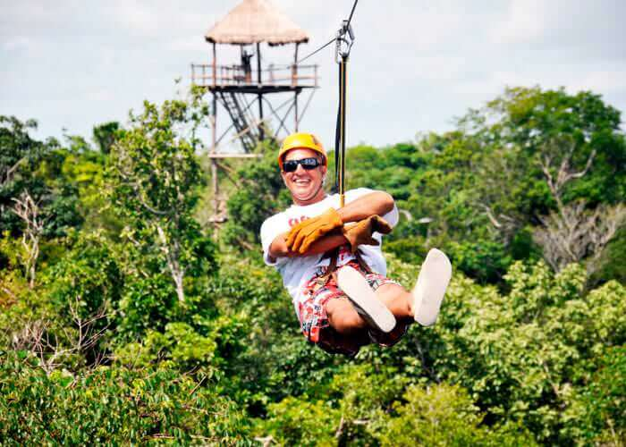 zipline-rivieramaya-tours-and-atvs