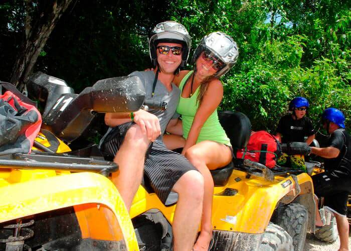 rivieramaya-atvs-tour-and-ziplines