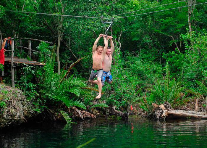 rivieramaya-adventure-tours-zipline-atvs