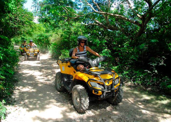 atvs-tour-rivieramaya-and-cenote