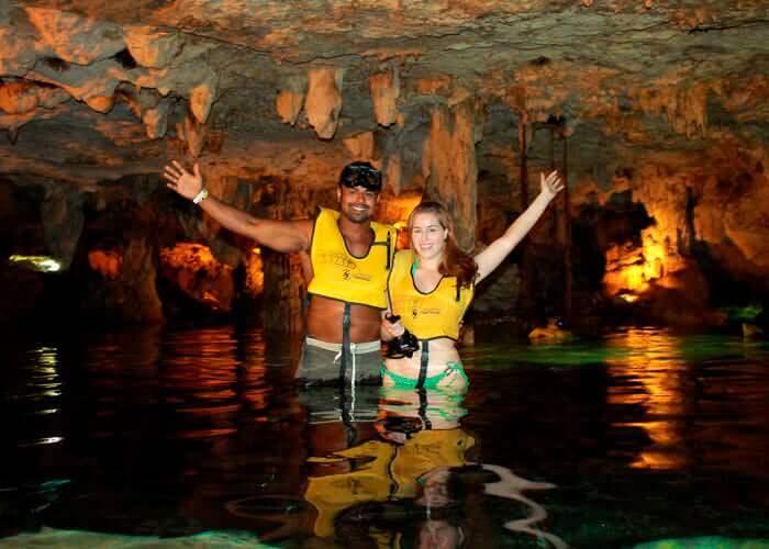 cenote-rivieramaya-adventuretour
