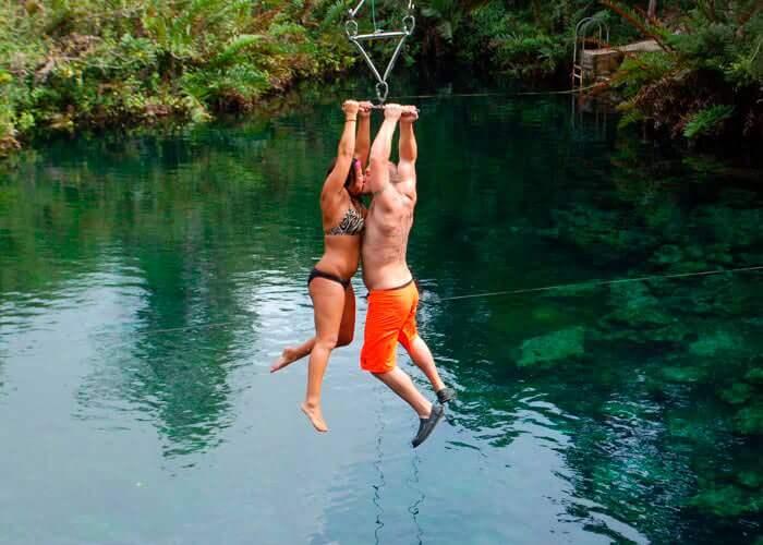 rivieramaya-tour-cenote-zipline-atvs