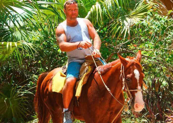 rivieramaya-tours-horsebackriding-and-zipline