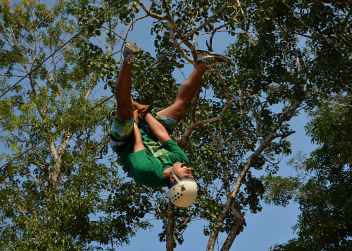 rivieramaya-attractions-aktunchen-ziplines