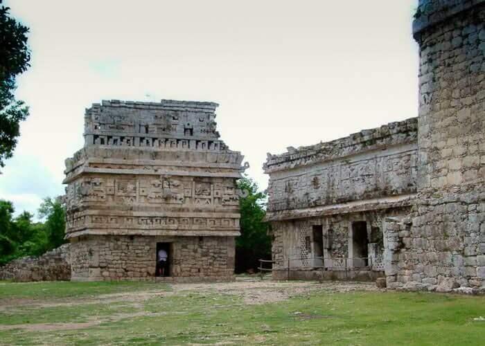 mayan-ruins-deals