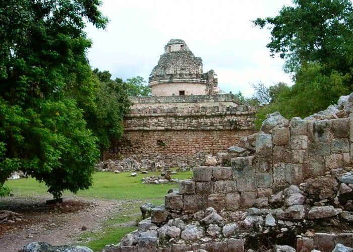 chichen-itza-day-tours