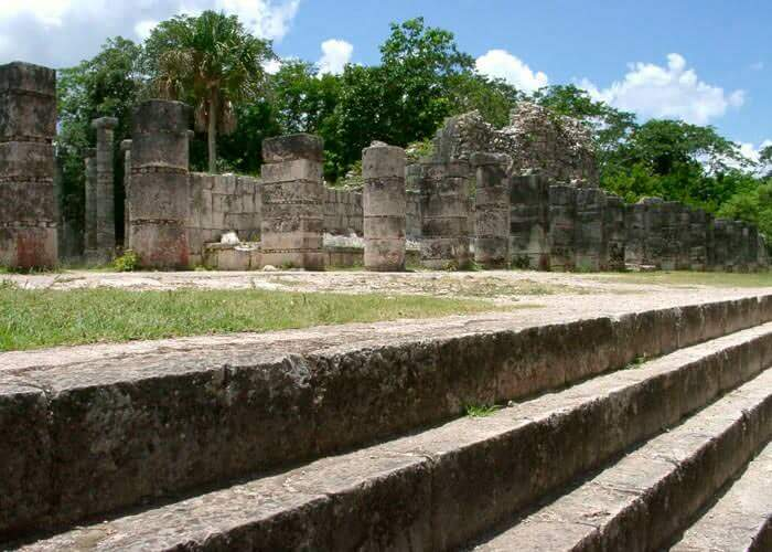 chichenitza-excursion-from-rivieramaya