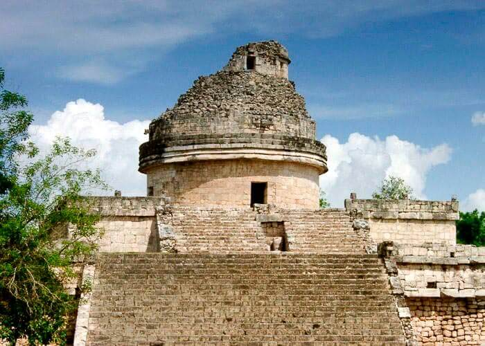 mayanruins-tour-from-cancun