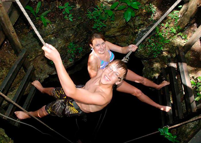 cancun-activities-coba-tirolesas