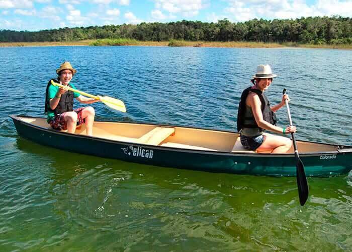 cobamayanruins-tour-lagoon