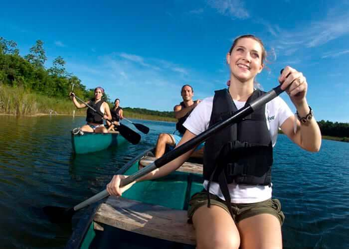 cobaruins-tour-kayak