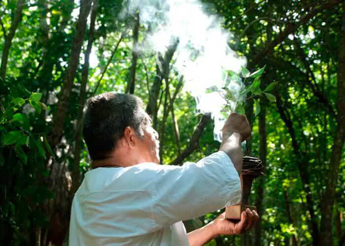cobatour-from-cancun-chaman