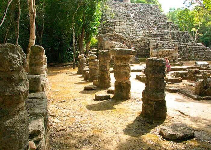 rivieramaya-tours-coba-tirolesas