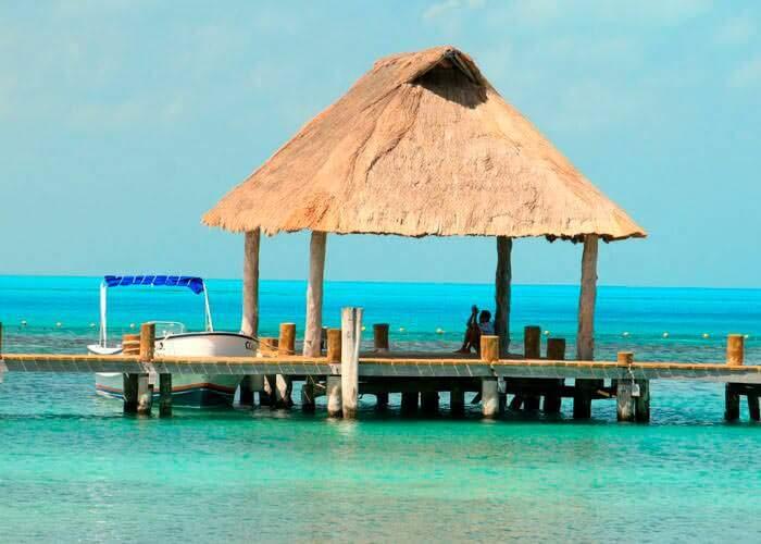 cancun-snorkeling-contoy-island