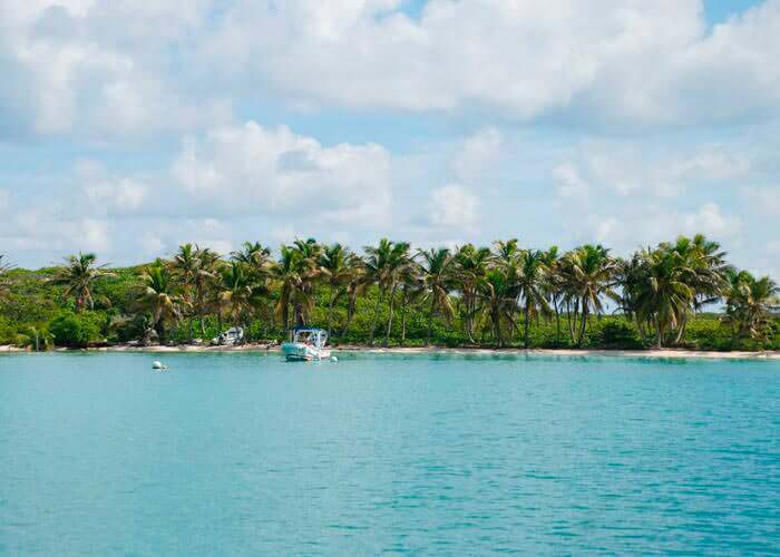 contoy-tour-from-cancun