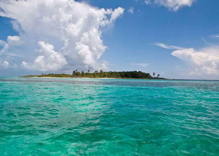 cancun-attractions-contoy-island