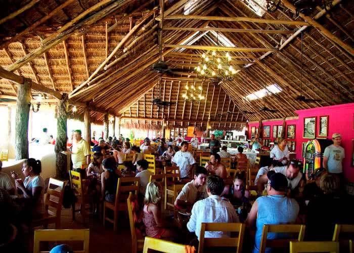 xelhapark-alinclusive-restaurant-laterraza