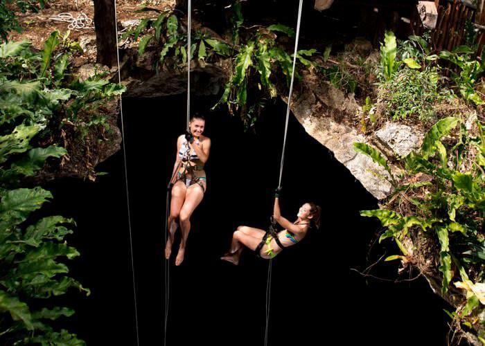 ekbalam-cenote-cancuntours