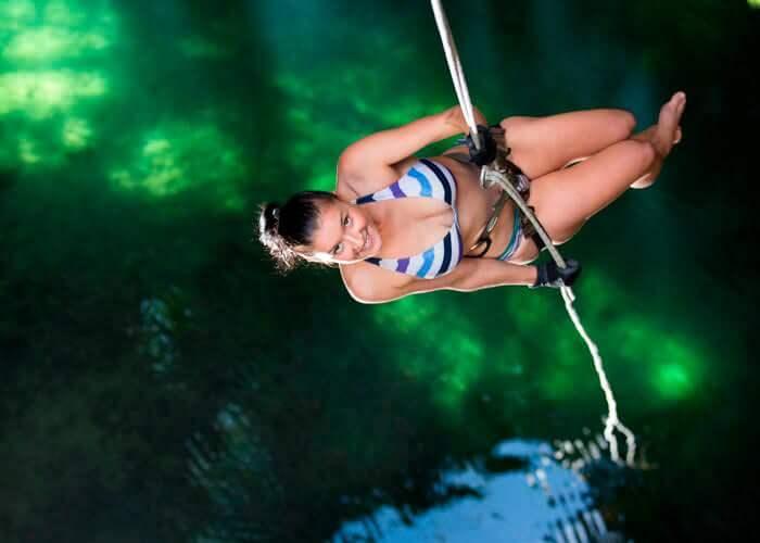 cenotemaya-mayanruins-tour-rappel