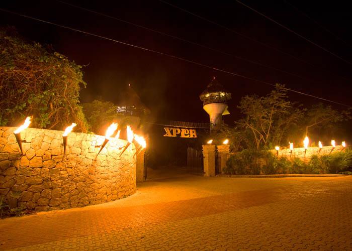 xplor-of-night-tickets-entrance