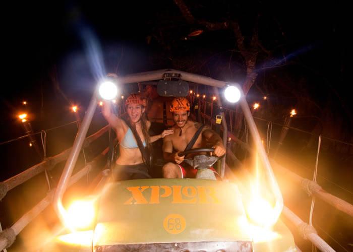 xplor-fire-cancun-atvs