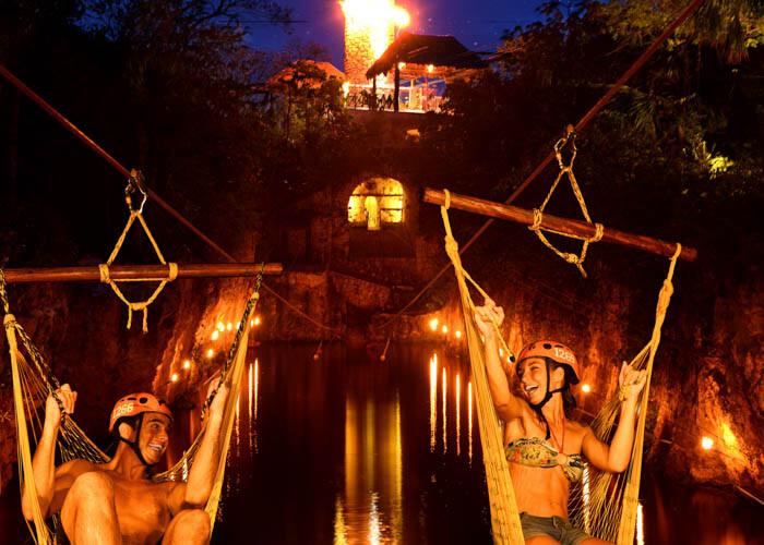 xplor-fuego-hammocks-ziplines