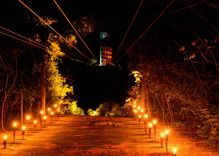 xplor-night-zip-lines