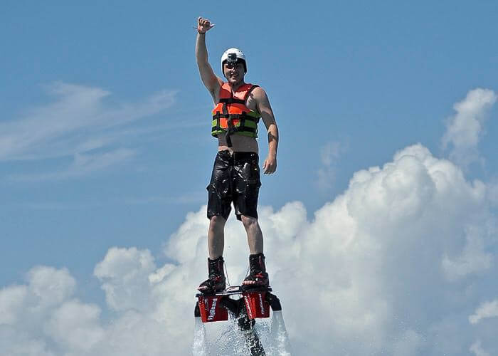 cancun-tours-flyboard