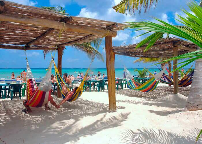 cozumel-activities-beachclub