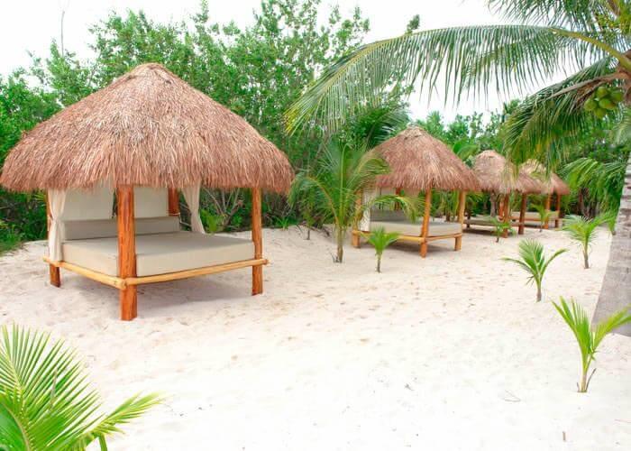 cozumel-snorkel-tours-beachclub
