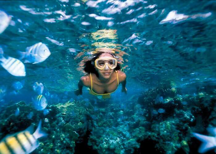 garrafon-islamujeres-snorkel