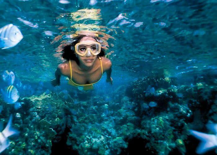 garrafonpark-islamujeres-reef-snorkel