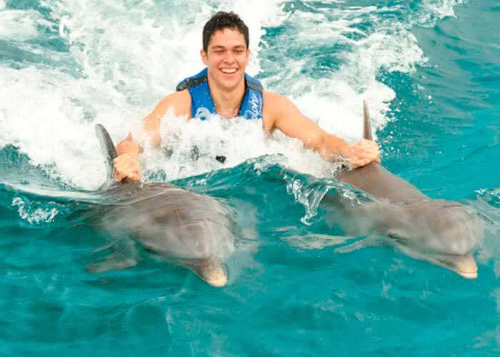 islamujeres-tours-dolphinride-and-royalgarrafon