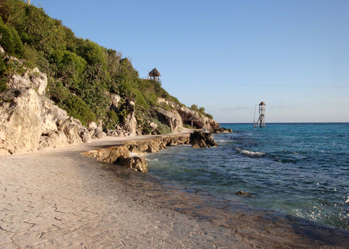 islamujeres-tours-lookout